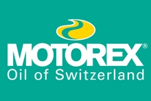 Motorex - oils, lubricants and chemicals.