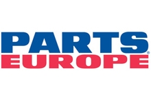 Parts Europe - spare parts and accessories for motorcycles.