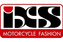 IXS - motorcycle wear and accessories.