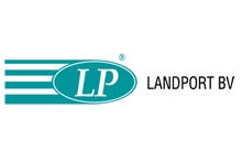 Landport BV - batteries.