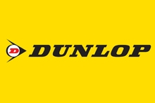 Dunlop - motorcycle and ATV tyres.