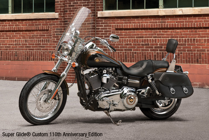 Res: 1062x414 px, harley davidson sportster iron 883 97179 these images have been formatted in multiple sizes so that