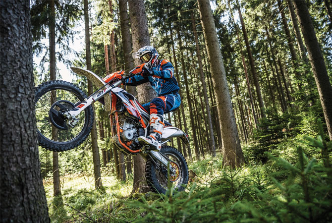 2018 ktm freeride 250. delighful freeride ktm freeride 250 f  2018 back with ktm freeride j