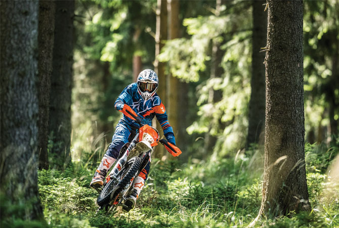 2018 ktm freeride 250. beautiful freeride ktm freeride 250 f  2018 back inside ktm freeride