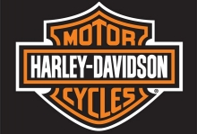 Motofavorits become the Harley-Davidson direct dealer in Latvia!